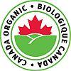 Canada Organic Biologique Canada