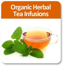 Adanim-Herbal-Tea-Infusions