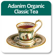 Adanim-Organic-Classic-Tea