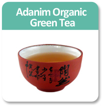 Adanim-Organic-Green-Tea