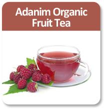 Adanim-Organic-fruit-tea