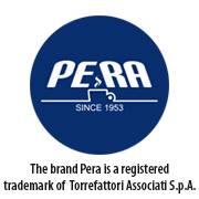 logo Caffè Pera