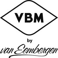 logo-vbm-wit
