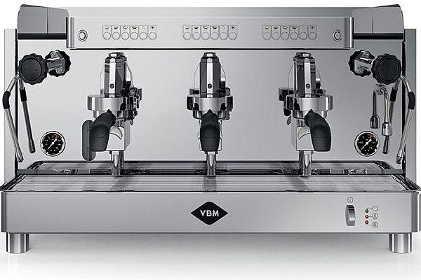 vbm-1961-replica-hx